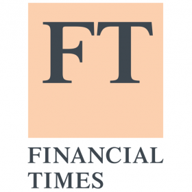 Financial Times: VŠE, Represented by the Faculty of Business Administration, Is the 55th Best European Business School