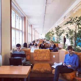 Blog by Lisa: Exams!