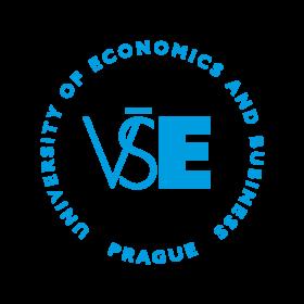 Measure of Rector – Regime Measure in VŠE Interior Valid from September 8, 2021 until Further Notice