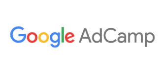 We've got some exciting news, Google AdCamp is coming to Prague and we'd like to invite you to apply!